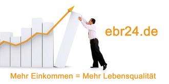 Einkommensberater24.de