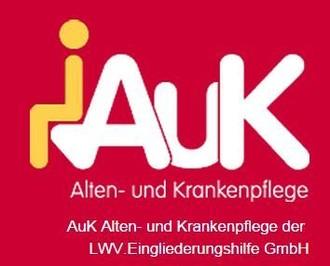 AuK Alten- und Krankenpflege