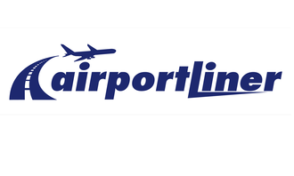 airportLiner GmbH & Co. KG