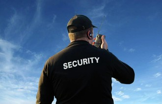 Detektei und Sicherheit