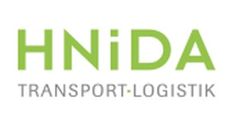 HNIDA Transport & Logistik GmbH