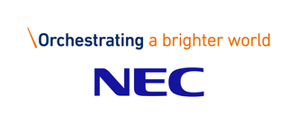 NEC Laboratories Europe Heidelberg