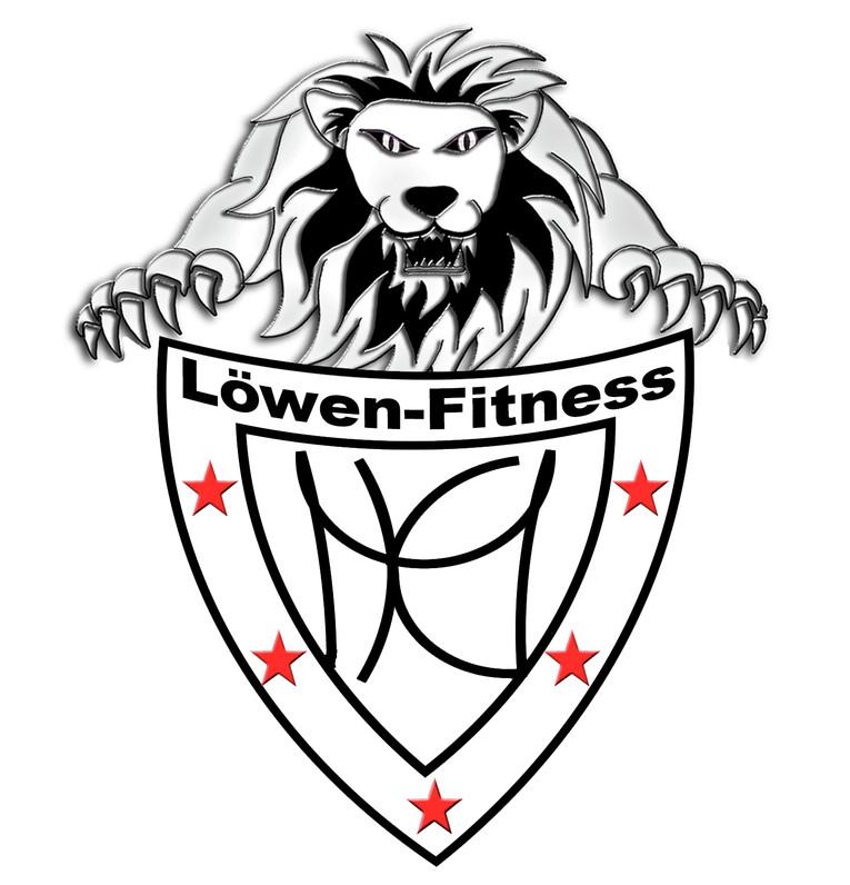 Löwen-Fitness sucht Fitnesstrainer/in