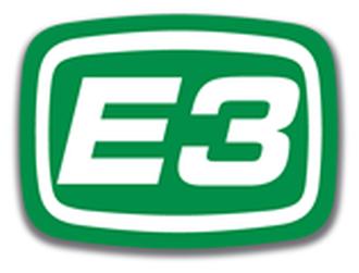 E3 Spedition-Transport GmbH