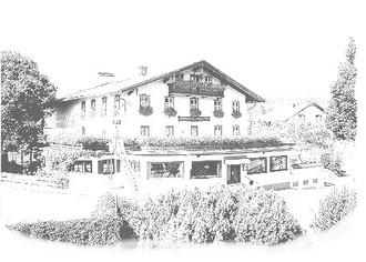 """Gasthaus """"Zum Goldenen Tal"""" GmbH"""