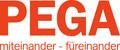 PEGA Personaldienstleistungen GmbH Jobs