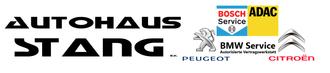 Autohaus Stang e.K.