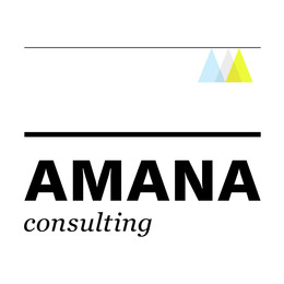 AMANA consulting GmbH
