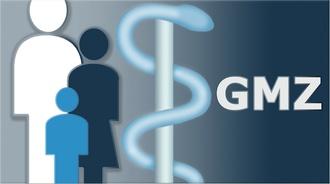 GMZ GmbH I Gesundheitsmanagement Zentral