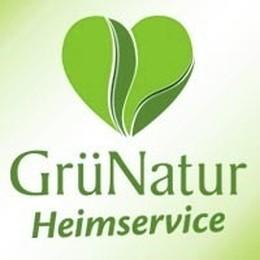 Grünatur Heimservice GmbH
