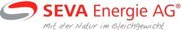 SEVA Energie AG