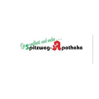 Spitzweg Apotheke Teublitz