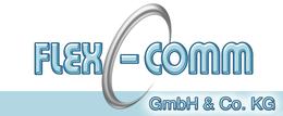 FLEX-COMM GmbH & Co. KG