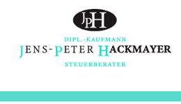 JPH Jens-Peter Hackmayer Steuerberater