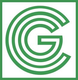 Cichon&Gersten GmbH&Co.KG
