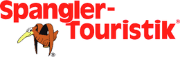 Omnibusunternehmen und Reisebüro Josef Spangler