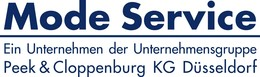Mode Service GmbH & Co. KG