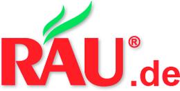 Rau Geosystem Süd GmbH