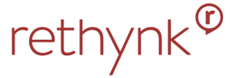 rethynk GmbH
