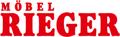 Möbel Rieger GmbH
