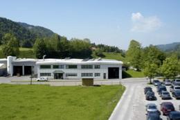 Rottach Oberstaufen KG
