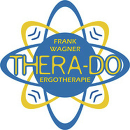 Ergotherapie- und Logopädiepraxis THERA-DO