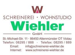 Wiehler GmbH