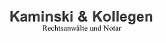 Kaminski & Kollegen Rechtsanwälte und Notar