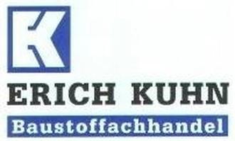 Kuhn  Baustoffe