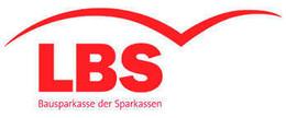 LBS Bausparkasse SHH AG