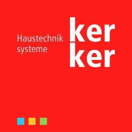 Jakob Kerker GmbH