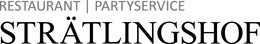 Strätlingshof GmbH