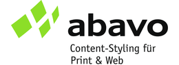 Abavo GmbH