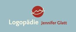 Logopädie Jennifer Glatt Einzelunternehmen