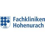 m&i-Fachkliniken Hohenurach GmbH