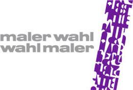 wahl maler GmbH & Co. KG