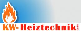 KW-Heiztechnik GmbH