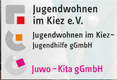 Juwo - Kita gGmbH