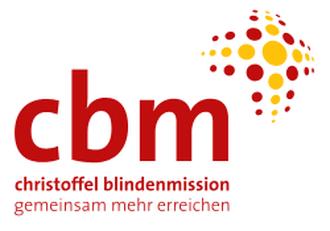 CBM Christoffel-Blindenmission Deutschland e.V.