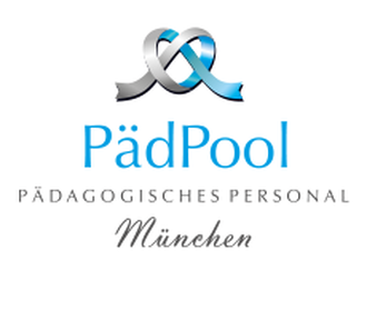 Pädpool Pädagogisches Personal München