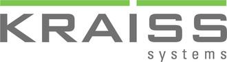 KRAISS Systems GmbH