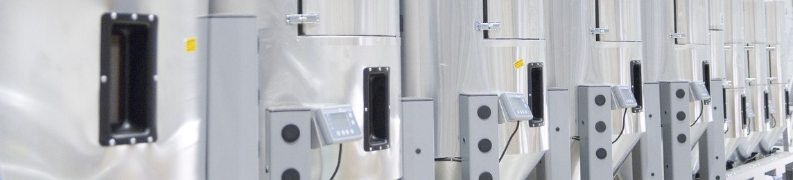 Kunststofftechnik Wiesmayer GmbH