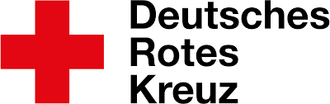 DRK Kreisverband Helmstedt e.V.