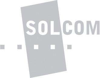 SOLCOM GmbH