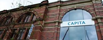 Capita Customer Services (Germany) GmbH