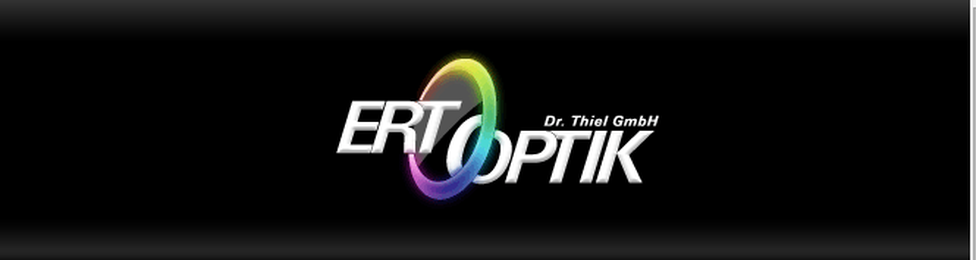 ERT-Optik GmbH