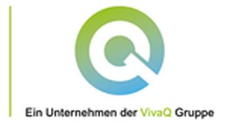 VivaQ Medizinisches Versorgungszentrum Mümmelmannsberg GmbH