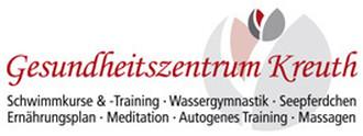 Gesundheitszentrum Kreuth