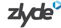 zlyde GmbH