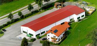 Horst May GmbH